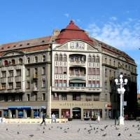Palatul Weiss