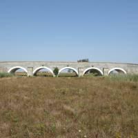 Zádor-híd és környéke