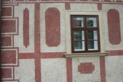 Wallisch ház