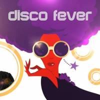 Disco Fever - Schwartz Dávid és a Soul Session koncertje