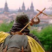 Sokarcú kultúra - El Camino (Szent Jakab-út)