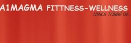 A1 MAGMA Fitness, Székesfehérvár