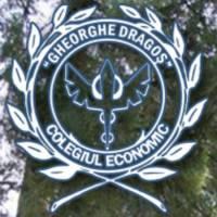 Colegiul Economic Gheorghe Dragos