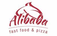 Ali Baba - restaurant, pizzerie