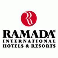 Hotel Ramada 4*