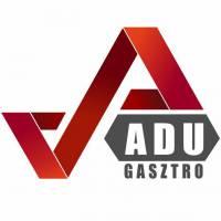 ADU Kft. - bolti, nagykonyhai berendezések forgalmazása, szervize, raktártechnika