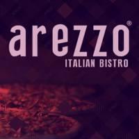 AREZZO - pizzerie italiană, bistro