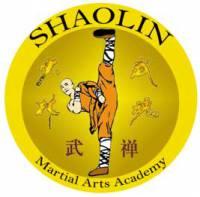 Clubul Sportiv Shaolin