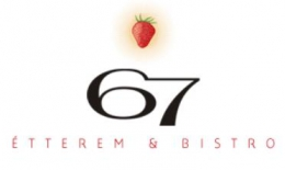 67-es Étterem és Bistro