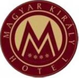Hotel Magyar Király****