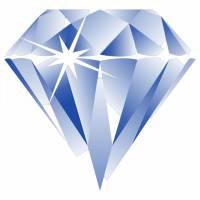 Bijuteria Diamant