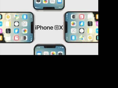 Az Apple kikapcsolta a csoportos FaceTime-ot