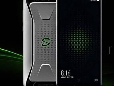Napokon belül érkezik a Xiaomi ütős telefonjának utódja
