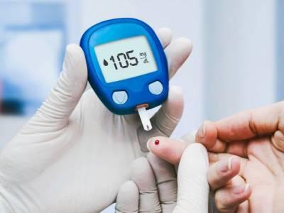Visszafordíthatóvá válhat a 2-es típusú diabétesz