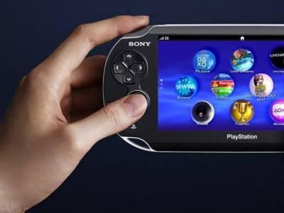 Egy korszak vége: búcsút int a PlayStation Vitának a Sony