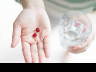 Vashiány: vigyázzon a vaspótlással, ha gyógyszert is szed