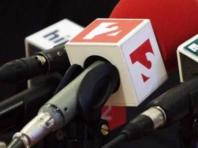 Beolvad az Echo Tv a Hír Tv-be, az Echo megszűnik