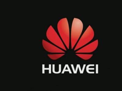 A Huawei kész lecserélni az Androidot