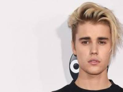 Justin Bieber súlyos problémákkal küzd