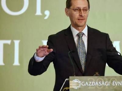 Holnaptól ezért figyelheti többmilliónyi magyar az ügyfélkapuját