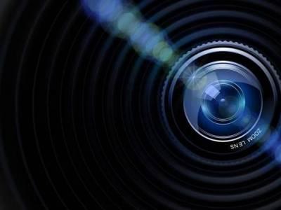 Különleges mobil: forgatható kamerát kaphat a Samsung új telefonja