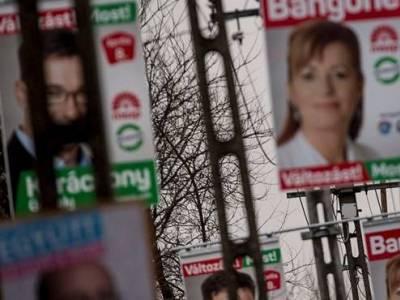 Több ezer választópolgár tűnt el CsepelrőlTöbb ezer választópolgár tűnt el Csepelről