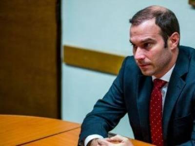 Kormányszóvivő: Teljes kudarc volt a közszolgálati sztrájk
