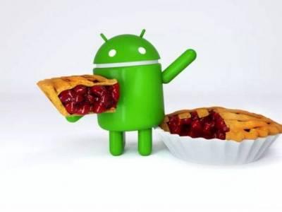Ekkor frissülnek Android 9.0-ra a Samsung mobiljai!