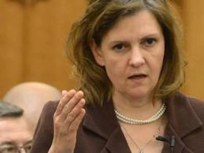 Mandátumáról is lemondott a Jobbik volt alelnöke
