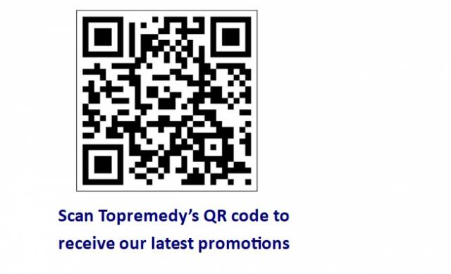 TOPREMEDY -YOUR MEDICAL PARTNER IN HUNGARY