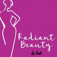 RADIANT BEAUTY BY JUDIT