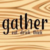 GATHER CAFE